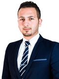 Said Murad, Rexhepi Real Estate - Hallam