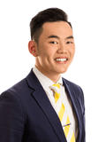 Kenneth Kong, Ray White - Burwood
