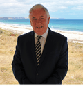 Bruce Deans, Ray White - Normanville RLA199522