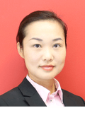 Rita (Yuan) Gao, Elders Real Estate Hornsby - Hornsby