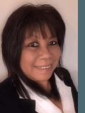 Jenny Koh, Michaelkris Real Estate - Smithfield