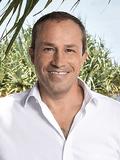 David Hedley-Ward, McGrath Estate Agents - CALOUNDRA