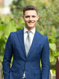 Sebastian Karagiannis, Ray White - South Melbourne