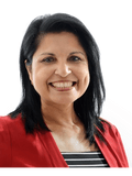 Lucky Ramya Tennekoon, STELLARIO Realty Group - WISHART