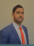 Mohammed Al Rammahi, Chilcott Real Estate - Nagambie