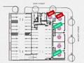 M/25 by Match, 157 Walcott Street, Mount Lawley, WA 6050 - floorplan