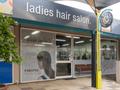 Duncraig Shopping Centre, 50 Marri Road, Duncraig, WA 6023