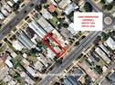 74 Walnut  Avenue, Mildura, Vic 3500