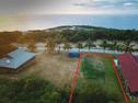 16 Plant Hill Road, Christmas Island, WA 6798