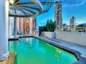 9/446 Ann Street, Brisbane City, Qld 4000