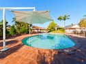 128 Benowa Road, Southport, Qld 4215