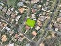 4 Maurice Place, Garran, ACT 2605