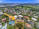 12-14  Clearview Court, Buderim, Qld 4556