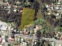 63 - 69 Kanimbla Street, Leura, NSW 2780