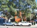 10/76-78 Botany Road, Randwick, NSW 2031