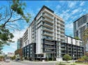 517/28-30 Anderson St, Chatswood, NSW 2067