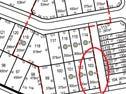 Lot 103 Lawder Rd, Blakeview, SA 5114