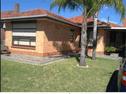 81 Rozelle Ave, Melrose Park, SA 5039