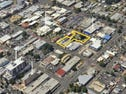 64-68 Neil Street, Toowoomba City, Qld 4350