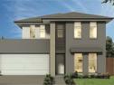 Lot 1022 Vopi Street, Schofields, NSW 2762