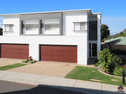 64 Charles Canty Drive, Wellington Point, Qld 4160