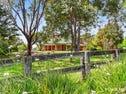 574 Bingie Road, Bingie, NSW 2537