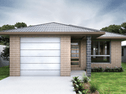 LOT121/2 Stevenson Way, Orange, NSW 2800
