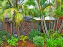 31 Firman Drive, Korora, NSW 2450