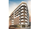 1 Fox Lane, Ashfield, NSW 2131