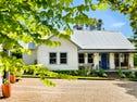 14-16 Hambridge Road, Yerrinbool, NSW 2575
