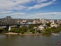 30 Macrossan Street, Brisbane City, Qld 4000
