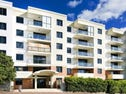 323 Forest Road, Hurstville, NSW 2220
