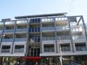 153B High Street, Prahran, Vic 3181