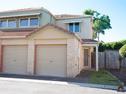 8 Luke Close, Sunnybank Hills, Qld 4109