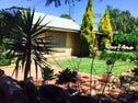 2 Grace St, Lake Cargelligo, NSW 2672