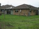 1773 Broadford Road, Strath Creek, Vic 3658