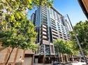 803/228 A'BECKETT STREET, Melbourne, Vic 3000