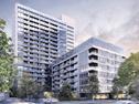 501/499 St Kilda Road, Melbourne, Vic 3000