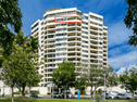 80/107 Esplanade, Cairns, Qld 4870
