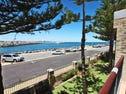 Unit 5/3 Mews Road, Fremantle, WA 6160