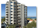 101/13 - 15 Norman Street, Southport, Qld 4215