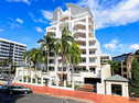 73 Spence Street, Cairns City, Qld 4870