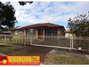54 Hasluck Road, Bonnyrigg, NSW 2177