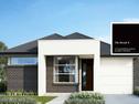 Lot 9 Riverside Avenue 'Riverside', Allenby Gardens, SA 5009