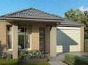 Lot 1036 Stonehill Estate, Bacchus Marsh, Vic 3340