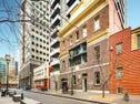 807/25 Wills Street, Melbourne, Vic 3000