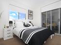63/12 Tyler St, Campbelltown, NSW 2560