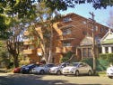 17/95 Annandale Street, Annandale, NSW 2038