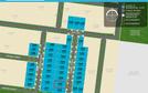 7419 Albanel Street, Mount Duneed, Vic 3217
