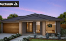 Lot 625 Chaparral Street, Wyndham Vale, Vic 3024